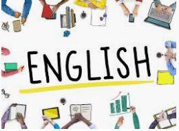 English Grade 10