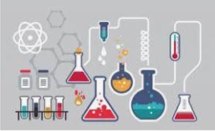 Science Grade 10